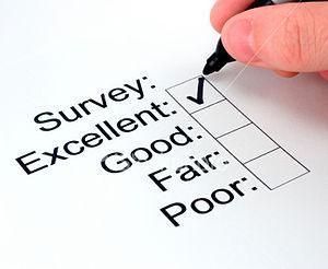 300px-Paid-surveys1